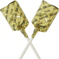 sees candy lollipop