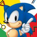 sega sonic the hedgehog