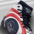 shaqnosis shoes