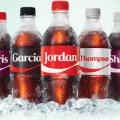 share a coke sweepstakes