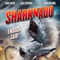 sharknado movie