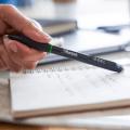sharpie s gel pen