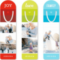 shutterfly bookmarks