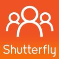 shutterfly logo2