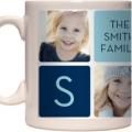 shutterfly rounded mug