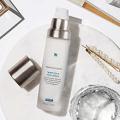 skinceuticals tripeptide r neck repair cream