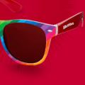 skittles sunglasses