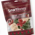 smartbones pet treats