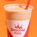 smoothie king pumpkin smoothie