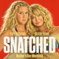 snached movie