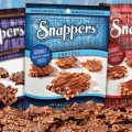 snappers snacks