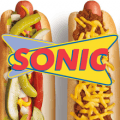sonic footlong hot dogs