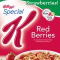 special k red berries