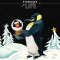 starbucks for life bonus stars