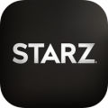 starz series and shows