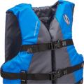 stearns adult watersport vest