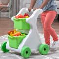 step2 kids shopping cart
