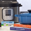stonyfield sweepstakes