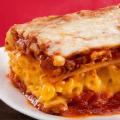 stouffers lasagnamac