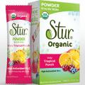stur powder drink mix