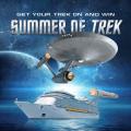 summer of star trek