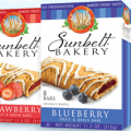 sunbelt bakery grain bars