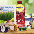 sunsweet products