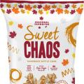 sweet chaos popcorn