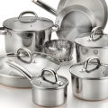 t fal cookware sets