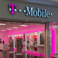 t mobile store