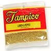 tampico lemon pepper spice