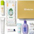 target baby box