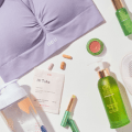 tata beauty products