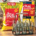 tea india chai