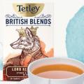 tetley british blends tea