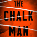 the chalk man book