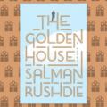 the golden house book