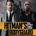 the hitmans bodyguard movie