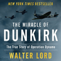 the miracle of dunkirk book