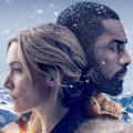 the mountains between us movie