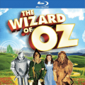 the wizard of oz blu ray