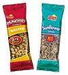 thorntons peanuts