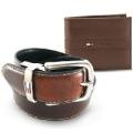 tommy hilfiger mens wallet and belt