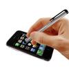 touchscreen metal stylus pen