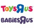 toys r us and babies r us