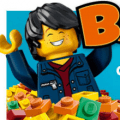 toys r us bricktober event