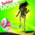 twister moves skip it