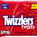 twizzlers twists