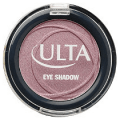 ulta beauty eye shadow