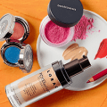ulta beauty products